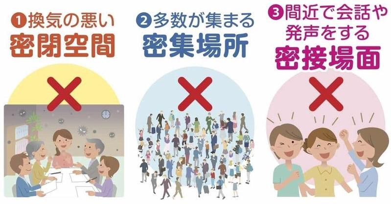 大田 区 保育園 コロナ